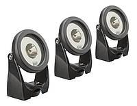 Комплект светодиодной подсветки LunAqua Power LED для  PondJet, MIDI, MAXI