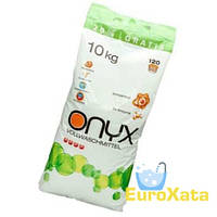 Стиральный порошок Onyx Vollwaschmittel (10 кг)