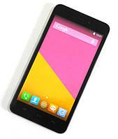 Мобильный телефон HTC S5300, фото 1