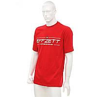 """Футболка DAM Effzett """"SINCE 1938"""" XL"""