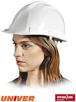 Защитный шлем UNIVER-KAS W