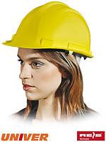 Защитный шлем UNIVER-KAS Y