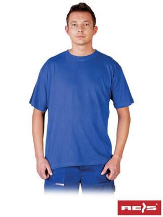 Мужская футболка TSM N, фото 2