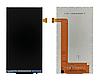 Оригинальный LCD / дисплей / матрица / экран для Lenovo A606