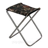 Складной стульчик.