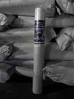 Стеклосетка штукатурная 5х5 70 г/м2 белая с доставкой по Украине