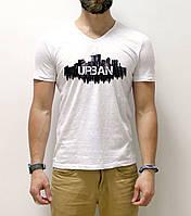 """Мужская футболка """"Urban"""""""