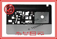 Крышка клавиатуры (топкейс) Acer Aspire E1-521 E1-531 E1-571 E1-531G E1-571G Черный