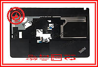Крышка клавиатуры (топкейс) LENOVO ThinkPad E530