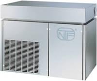 Льдогенератор чешуйчатого льда NTF SM750