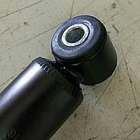 Амортизатор ВАЗ 2101-2107  TRIALLI Задний