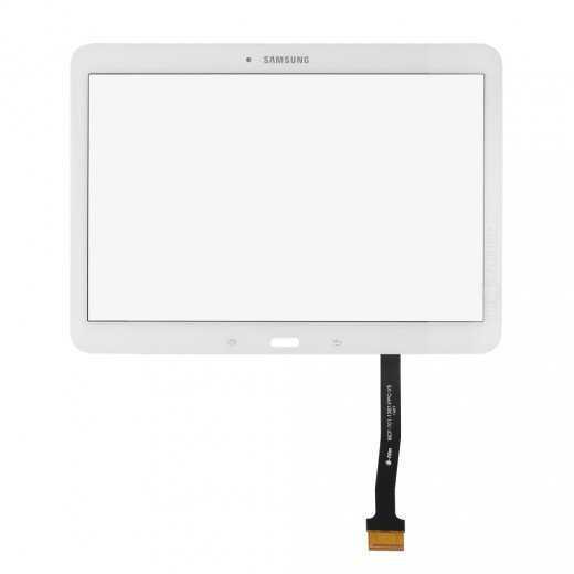 Сенсоры планшетов Samsung