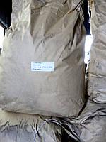 Активированный уголь Silcarbon 207C