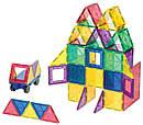 Конструктор Playmags магнитный набор 60 эл. PM158, фото 5