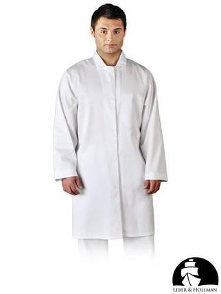 Фартук защитный мужской LH-HCL_CME W, фото 2