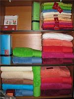 Полотенце махровое Le Vele 70x140 см