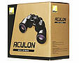 Бінокль Nikon Aculon A211 8-18x42 (Black), фото 6