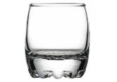 Сильвана стопка водка 60гр *24шт Pasabahce