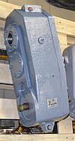 Редуктор Ц3ВК-160-40