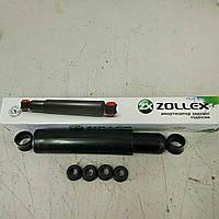 Амортизатор ВАЗ 2101-2107 ZOLLEX задний