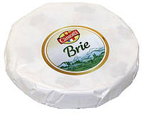 Сир Brie Cantorel, 1000г