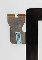 "Тачскрин для Asus ME301T MeMO Pad Smart 10"" #5425N, чёрный"