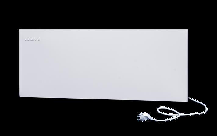"""Керамическая электронагревательная панель UDEN-S UDEN-500D """"универсал"""", фото 2"""