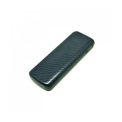 Power Bank Remax Pineapple series 10000 mAh Black, фото 2