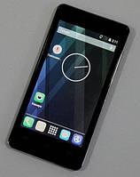 Мобильный телефон Samsung P9, фото 1