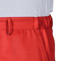 Защитные брюки до пояса типа Master SPM C, фото 3