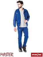 Защитные брюки до пояса типа Master SPM N