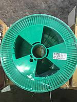 Проволока нержавеющая сварочная ER  308L Si  1,2 мм