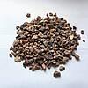 Декоративний щебень Малина 5-10 мм