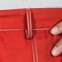 Защитные брюки по пояс Мультимастер MMSP SB, фото 3