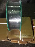 Проволока нержавеющая сварочная ER 307 Si   1,2 мм