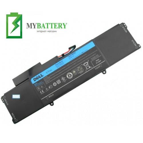 Аккумуляторная батарея Dell 4RXFK C1JKHXPS 14 XPS 14Z XPS L421X ОРИНИГАЛ
