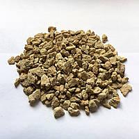 Декоративний щебень Риф 5-10 см