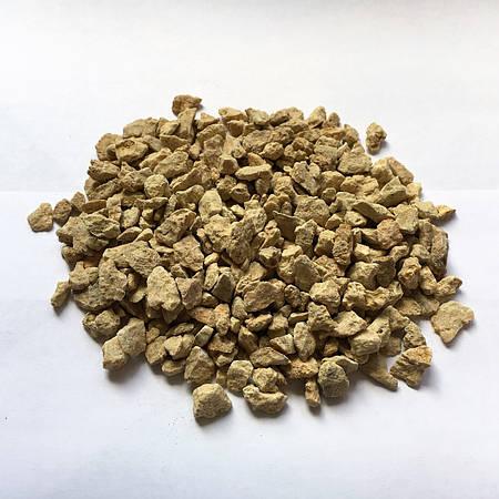 Декоративний щебень Риф 5-10 мм