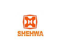 Shehwa