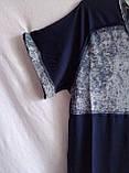 Женская Блуза  Maxlive, фото 3