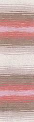 Alize Cotton Gold Batik 5970