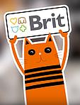 Заказать корм Brit (Брит)