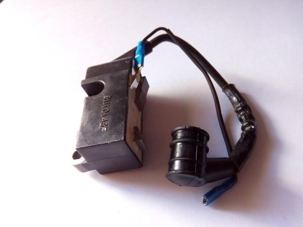 Катушка зажигания GL43/45 goodluck