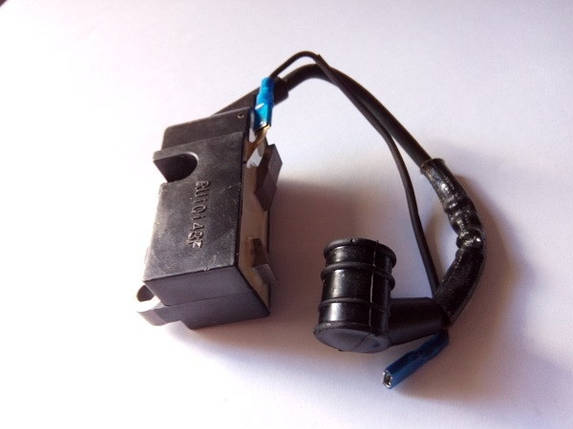 Катушка зажигания GL43/45 goodluck, фото 2