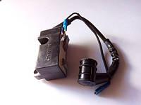 Катушка зажигания (GL43/45)