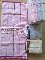 Махровое полотенце кухня