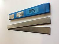 Нож для рейсмуса/фуговального станка ONCI HSS 18%