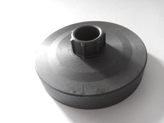 Тарелка сцепления GL43/45 goodluck, фото 2
