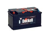 Аккумулятор Docker (Веста) 90 Ah