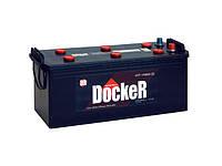 Аккумулятор Docker (Веста) 140 Ah